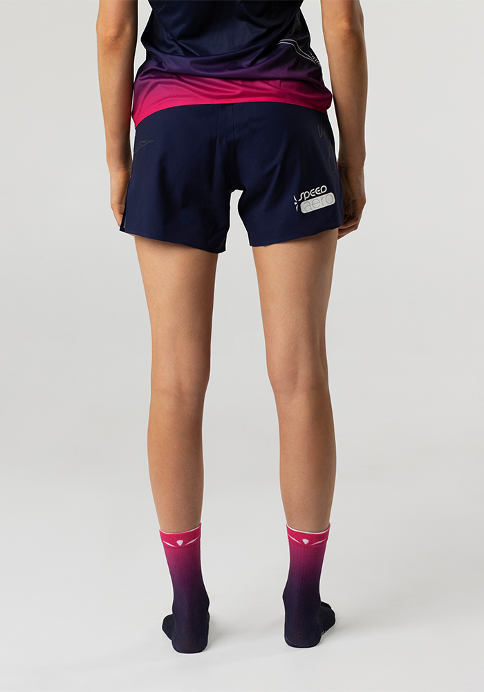 Shorts-Product-Page-4-2