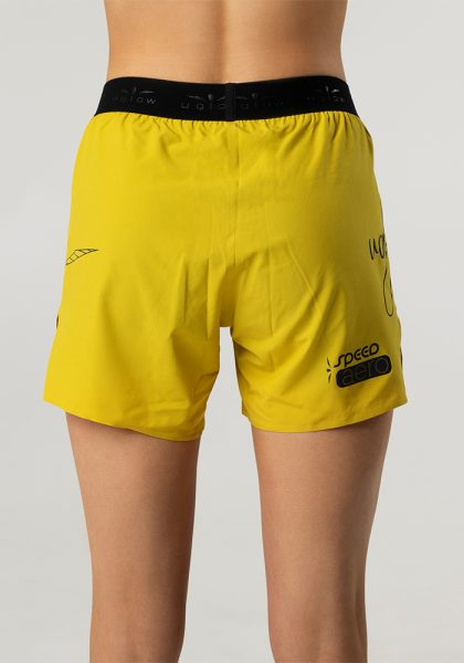 Shorts-Product-Page-4-3