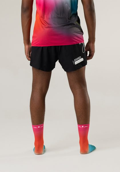 Shorts-Product-Page-6