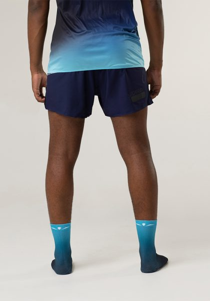 Shorts-Product-Page-7