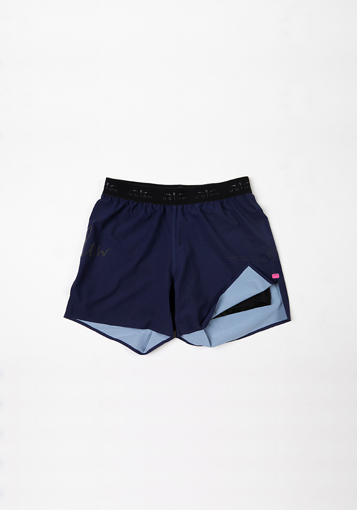 Shorts-Product-Page-Flat-1