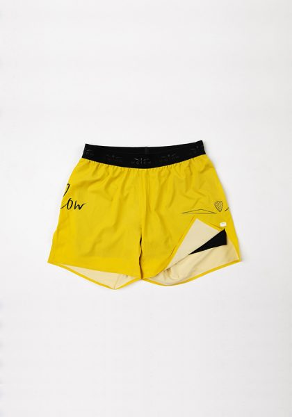Shorts-Product-Page-Flat-2
