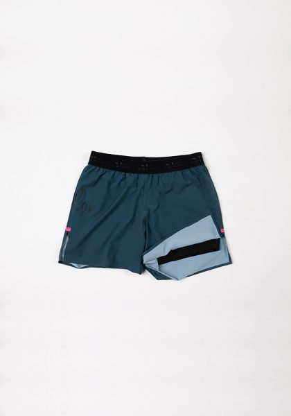 Shorts-Product-Page-Flat-3