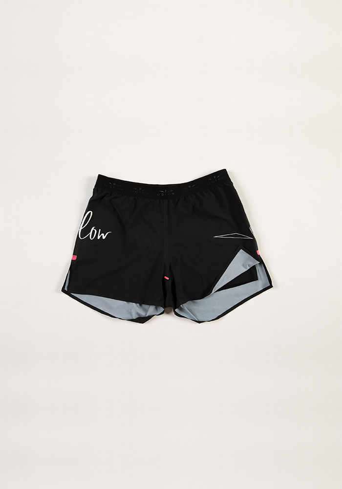 Shorts-Product-Page-Flat-4 (1)