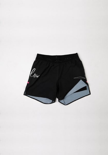 Shorts-Product-Page-Flat