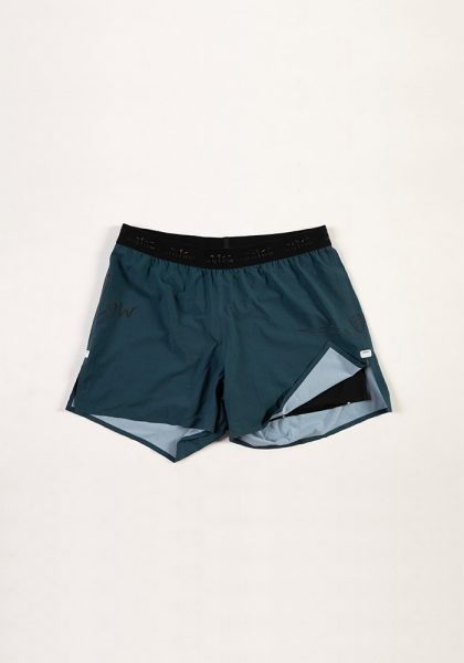 Shorts-Product-Page-Flat-7