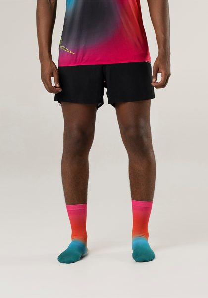 Shorts-and-Socks-Product-Page-1