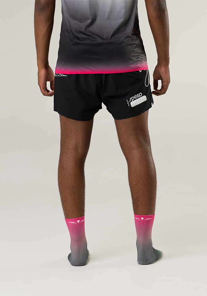 Shorts-and-Socks-Product-Page-2