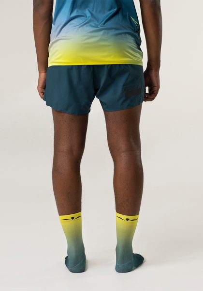 Shorts-and-Socks-Product-Pages-2