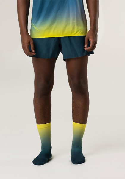 Shorts-and-Socks-Product-Pages