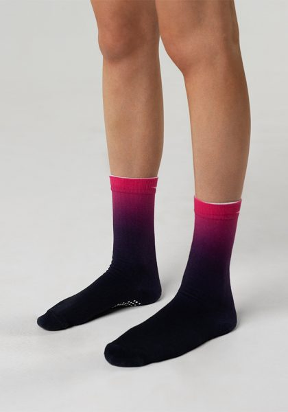 Socks-Product-Page-1-1