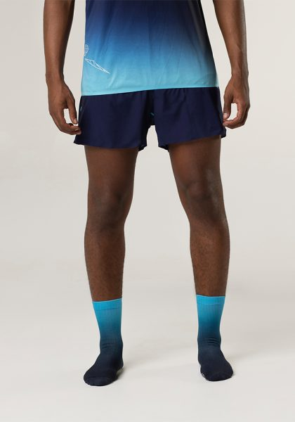 Socks-Shorts-Product-Pages-1