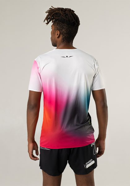 T-Shirt-Product-Page-1-1