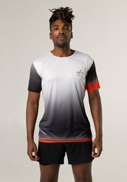 T-Shirt-Product-Page (1)