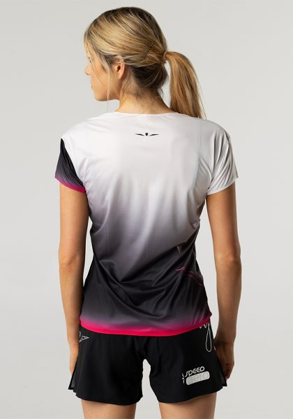 T-Shirt-Product-Page-1-3