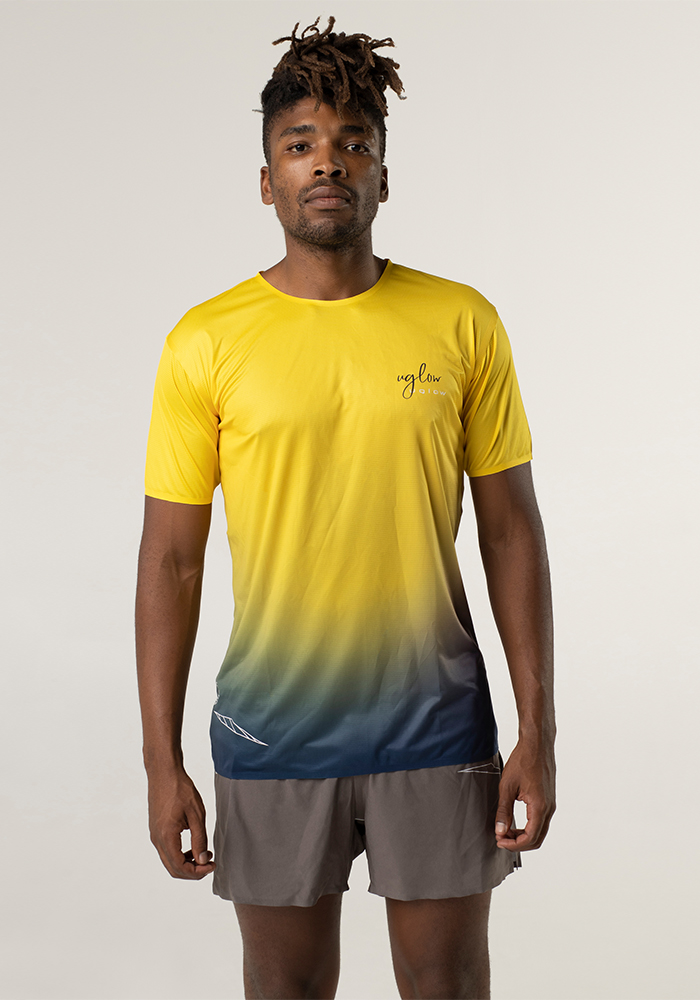 T-Shirt-Product-Page-1