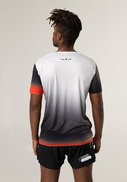 T-Shirt-Product-Page-2-1 (1)