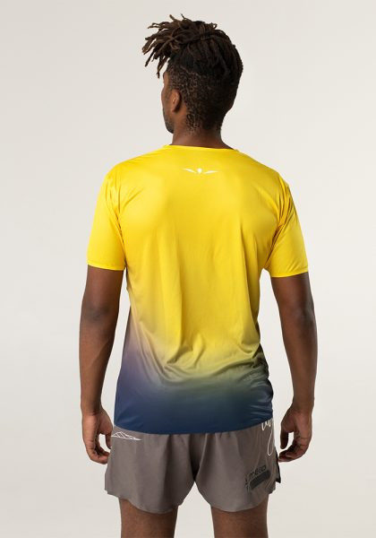 T-Shirt-Product-Page-2 (1)