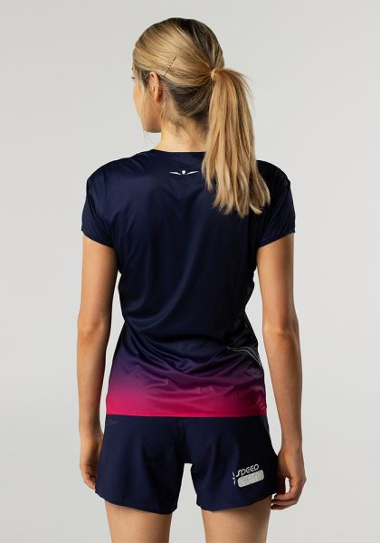 T-Shirt-Product-Page-2-5