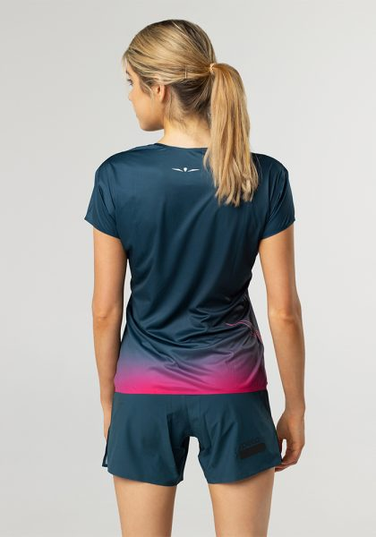 T-Shirt-Product-Page-2-7