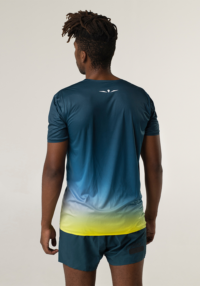 T-Shirt-Product-Page-2