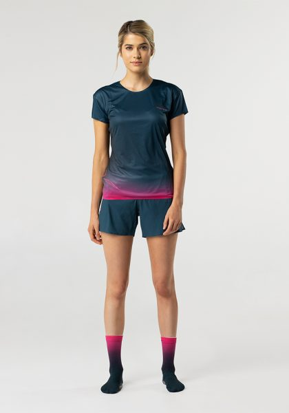 T-Shirt-Shorts-Product-Page-1-1