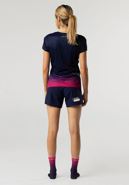 T-Shirt-Shorts-Product-Page-2-2