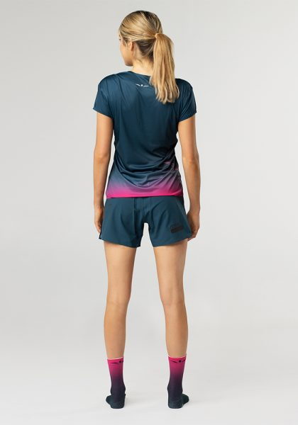 T-Shirt-Shorts-Product-Page-2-3