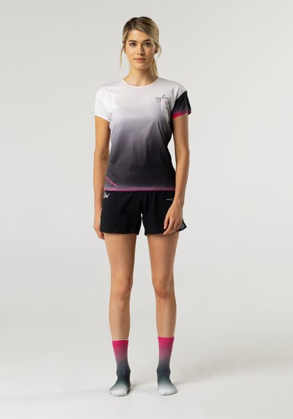 T-Shirt-Shorts-Product-Page-3