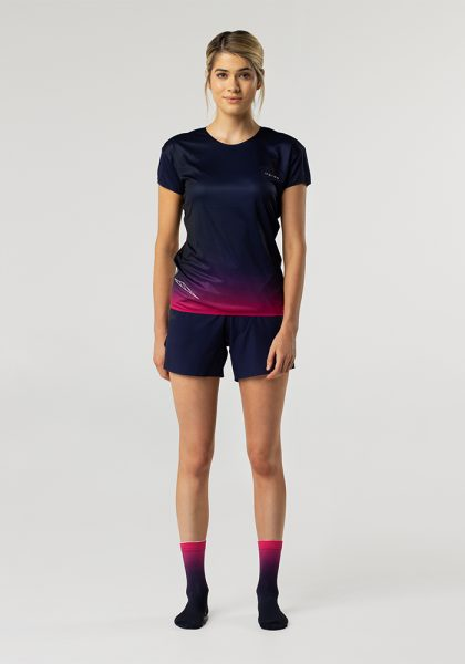 T-Shirt-Shorts-Product-Page-4