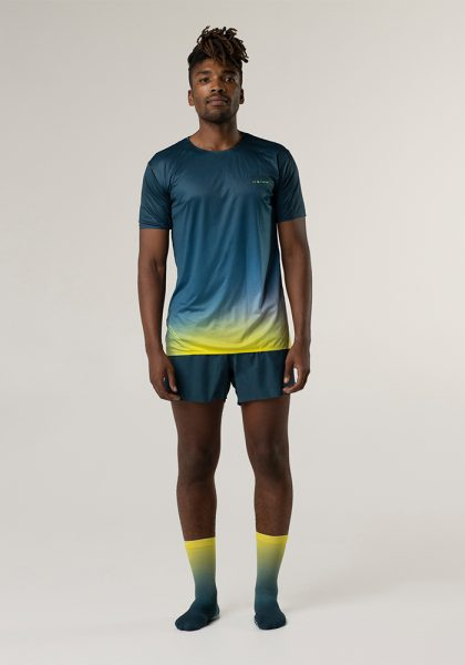 T-Shirt-Shorts-Product-Pages