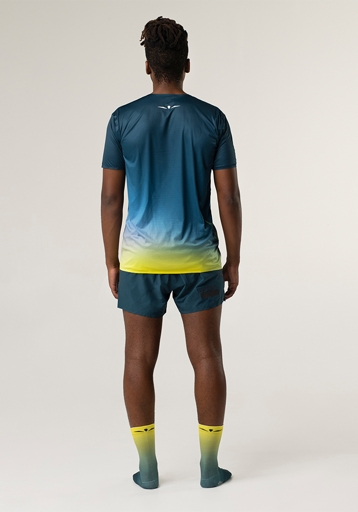 T-Shirt-Shorts-Products-Pages-2