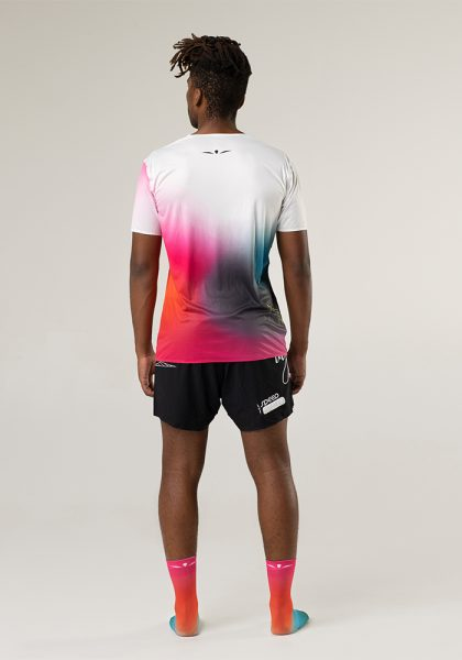 T-Shirt-and-Shorts-Product-Page-2 (1)
