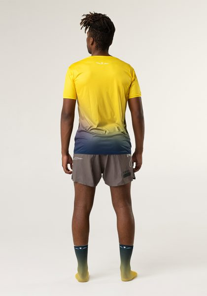 T-Shirt-and-Shorts-Product-Pages-2 (1)