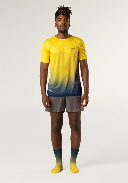 T-Shirt-and-Shorts-Product-Pages