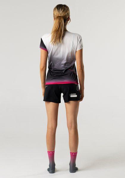 T-Shirts-Shorts-Product-Page-2